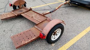 Tow dolly for Sale in Irving, TX