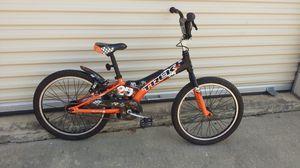 Trek jet 20 BMX bike. for Sale in Plano, TX