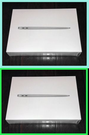 APPLE ♯♔ƒ¥NEW MacBook Air 2018 model with optim configuration for Sale in Jacksonville, FL