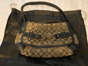 Coach purse for Sale in Menifee, CA