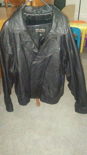 Wilsons the leather experts for Sale in Cleveland, OH