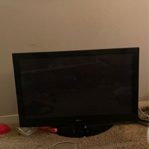 LG TV 50 Inches for Sale in Everett, WA