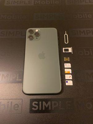 iPhone lnstant UnIock iOS 14 6s,6s+,7,7+,8,8+,X,Xs Max,Xr,11,11 Pro,Max,12,12 Pro for Sale in Miami, FL
