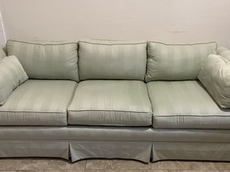 Couch Need It Gone! for Sale in El Monte,  CA