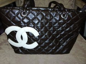 Chanel bag for Sale in Homestead, PA