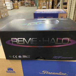Air Purifier RGF Reme-Halo for Sale in Milford, CT