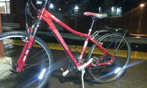 Specialized Arial Sport Hybrid Bike for Sale in Minneapolis, MN