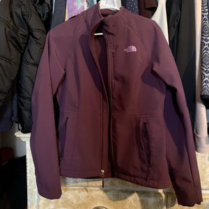 North Face Women's Jacket for Sale in Apache Junction, AZ