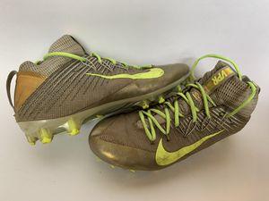 Men's Nike Football Cleats for Sale in Abilene, TX