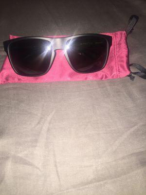 Suncloud polarized black sunglasses for Sale in Boston, MA