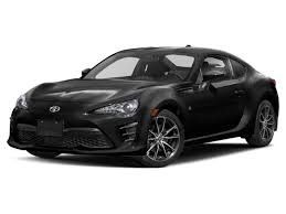 2019 toyota 86 for Sale in Los Angeles, CA