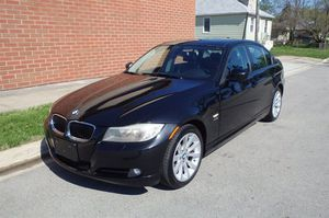 2011 BMW 3 Series for Sale in Crest Hill, IL