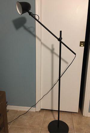 Lamp for Sale in Orlando, FL
