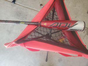 Easton ADV baseball bat for Sale in Apple Valley, CA