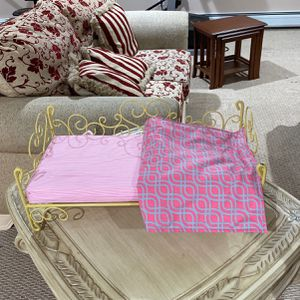 American Girl Doll Bed for Sale in Hackensack, NJ