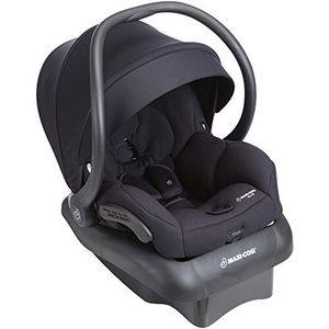 Maxi-Cosi Car seat for Sale in Springfield, MA
