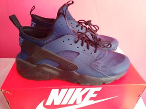 Nike Huaraches Shoes for Sale in Baltimore, MD