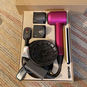 Dyson Supersonic Hair Dryer *Brand New* for Sale in San Diego, CA