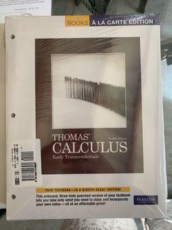 College textbooks for Sale in Marietta,  GA