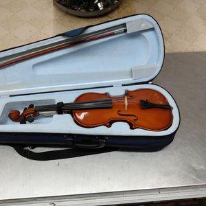 Fitness Violin for Sale in Houston, TX