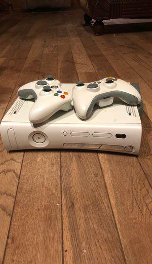 Xbox 360 for Sale in Laurel, DE