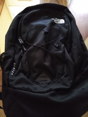 The north face backpack for Sale in Patterson, CA