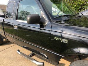 2000 Ford Ranger for Sale in Murfreesboro, TN