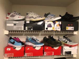 Shoes for Sale in Orlando, FL