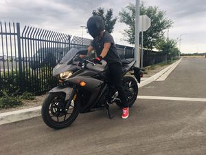 2016 f3 Yamaha for Sale in Manteca, CA
