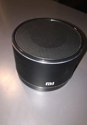 Speaker for Sale in New York, NY
