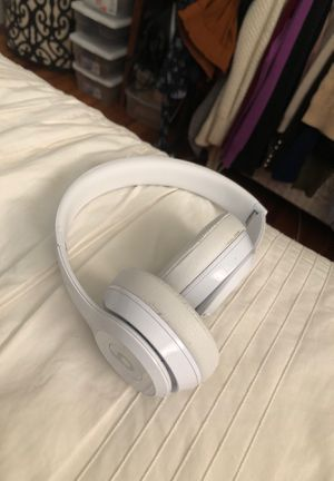 Solo 3 wireless beats for Sale in Pelham Manor, NY