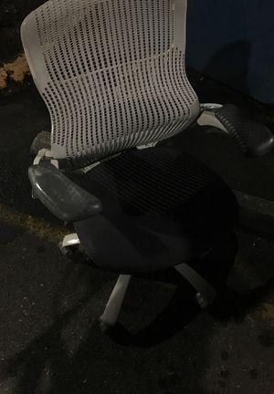Office chair for Sale in Redmond, WA