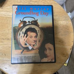 Groundhog Day for Sale in Lemoore, CA