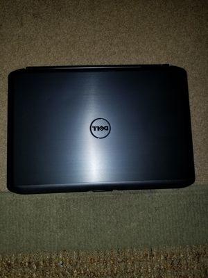 Dell Latitude E5430 Notebook for Sale in Greenville, NC