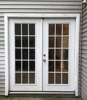 French Doors for Sale in Aurora, OH