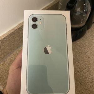 IPhone 11 for Sale in Alexandria, VA