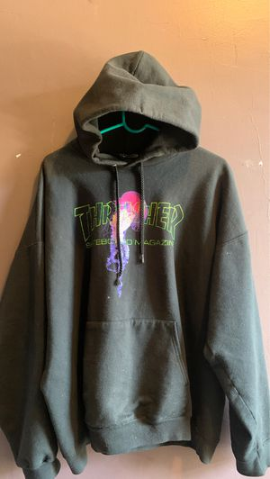Thrasher (L) for Sale in New York, NY