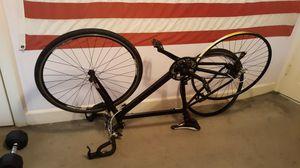 Schwinn Road Bike 55cm for Sale in Portland, OR