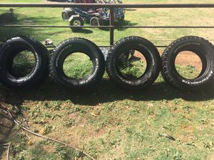 Tires for Sale in Laveen Village, AZ