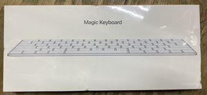 Apple MacBook keyboard for Sale in Brooklyn, NY