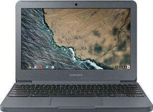 Samsung Chromebook for Sale in Washington, DC