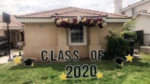 Yard Signs - Class of 2020 for Sale in Seattle, WA