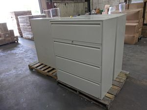 File cabinet for Sale in Fulton, MD