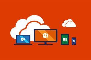 Microsoft Office 365 Genuine / Authentic 100% for Sale in Chicago, IL