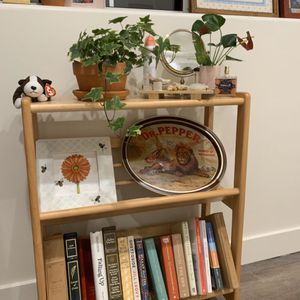 small bookshelf for Sale in West Hills, CA