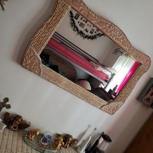 Bed room set for Sale in La Verne, CA