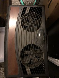 Sears humidifier for Sale in Bedford,  MA