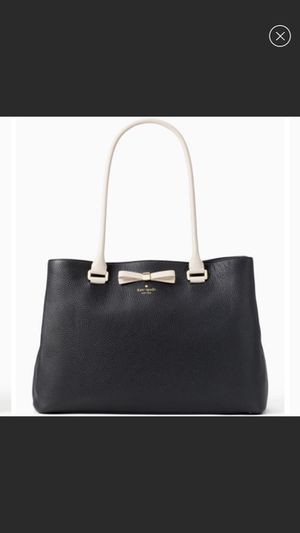 Kate Spade Purse for Sale in Lindon, UT