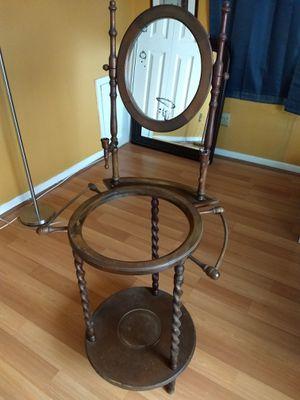 Original Antique Mirror for Sale in Fairfax, VA