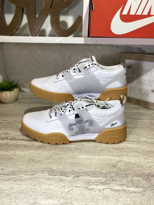 Reebok Workout Ripple '3:AM NOLA' Men's 9 *New for Sale in Fort Worth, TX